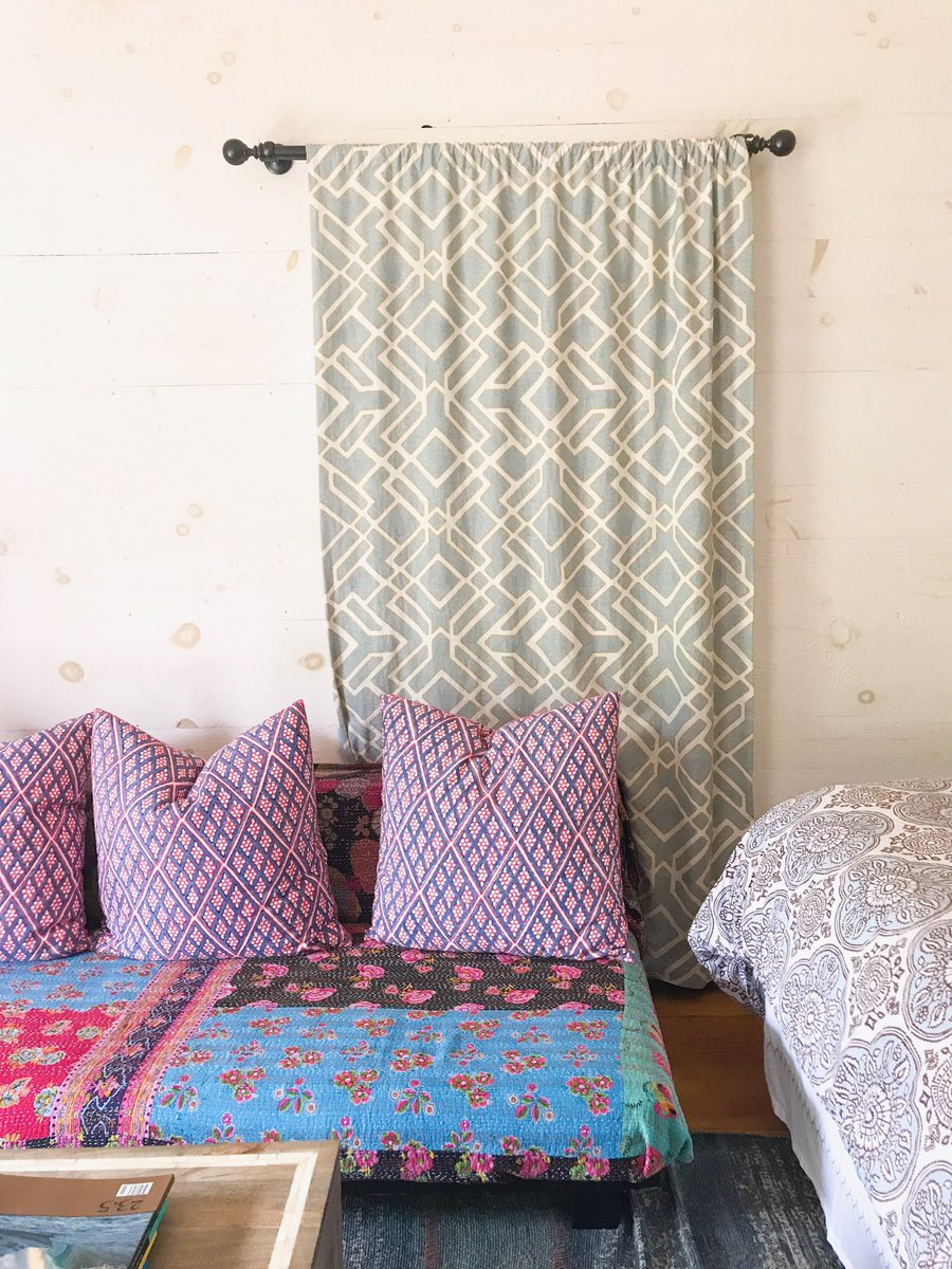 Beach chic at The Crows Nest   #montauk #compassandtwine #crowsnest #cottage<br>http://pic.twitter.com/Z4XD2nObjF