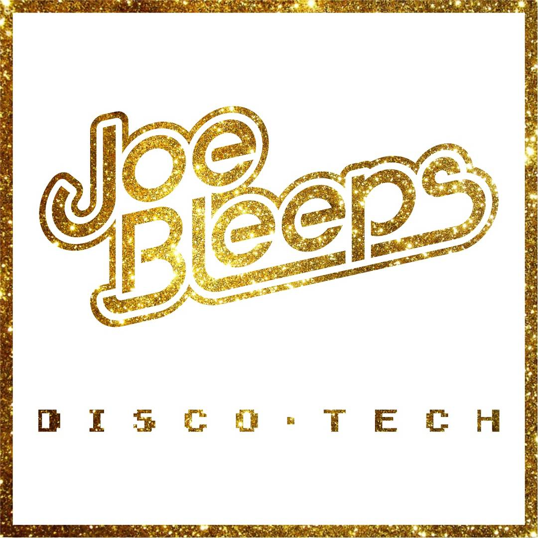 Want to win a copy of @joeteach new EP PLUS some sweet wallpapers? Follow him and RT this tweet right here  https:// joebleeps.bandcamp.com  &nbsp;   #chiptune <br>http://pic.twitter.com/6l8Qel3hfO