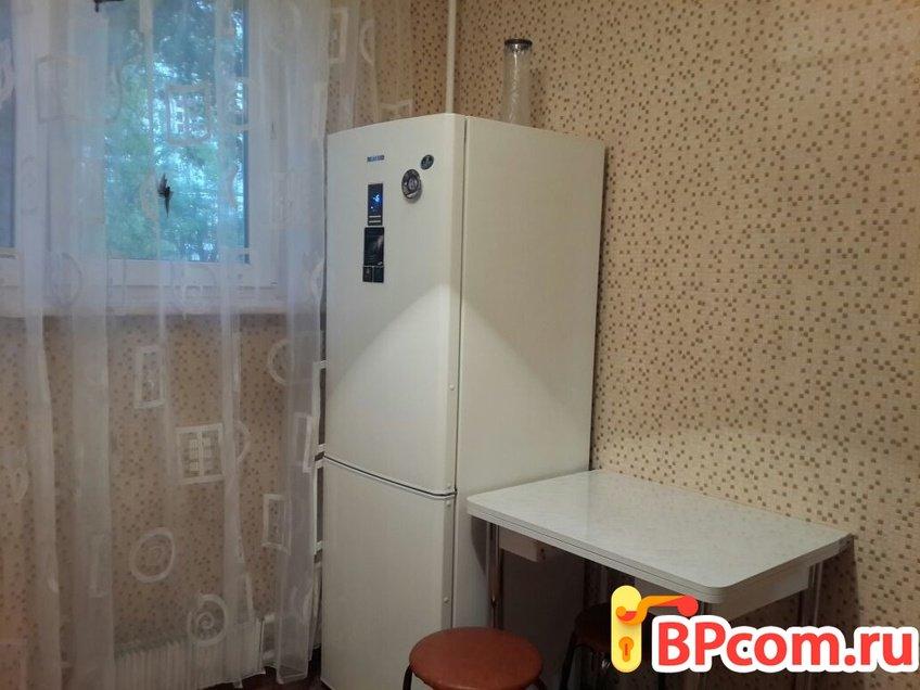 стиральная машина индезит 61252 инструкция