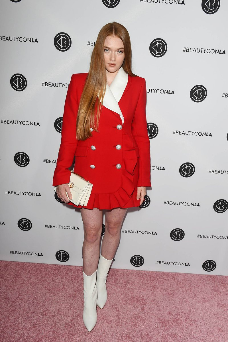 Twitter Larsen Thompson nude (67 photos), Sexy, Cleavage, Feet, butt 2017