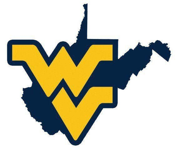 Who has the biggest fan base in West Virginia?