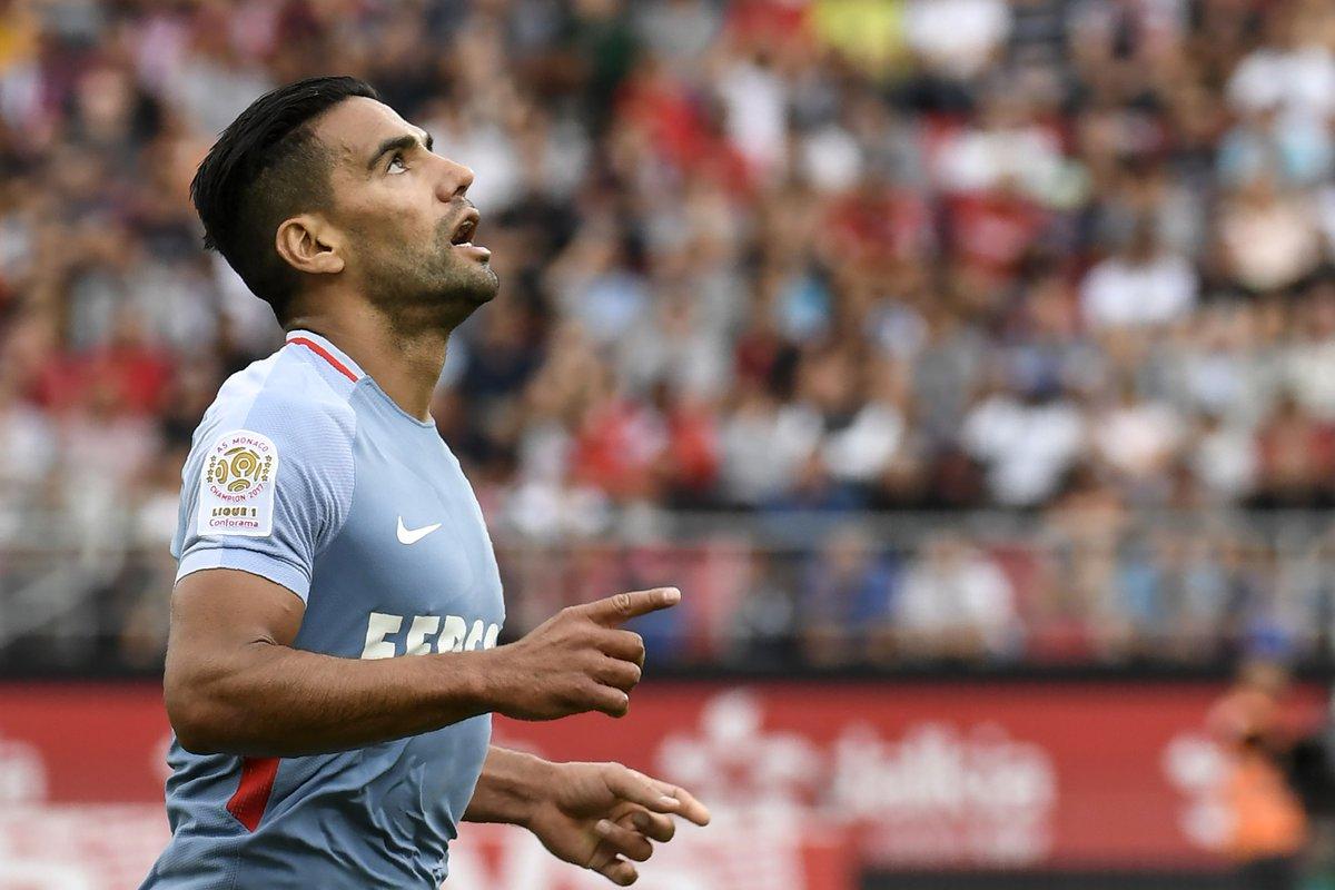 Match Highlights: #Dijon 1-4 #ASMonaco -  http:// bit.ly/2fDOpIj  &nbsp;   #Ligue1 #DFCO #ASM #DFCOASM<br>http://pic.twitter.com/bZt0A98myu