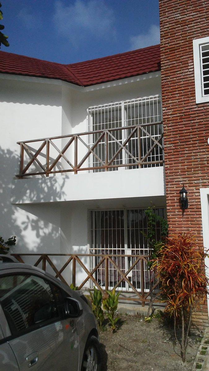 Punta Cana Home Life Pchinmobiliaria Twitter # Muebles Bavaro Punta Cana