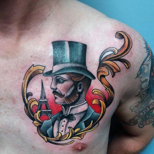 Timeless Tattoo ATL on Twitter: \