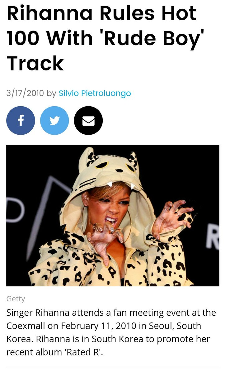 """Résultat de recherche d'images pour """"rihanna rude boy #1"""""""