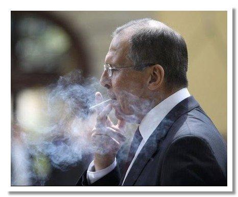 """Россия не поддержит идеи, направленные на """"экономическое удушение"""" КНДР, - Лавров - Цензор.НЕТ 8523"""