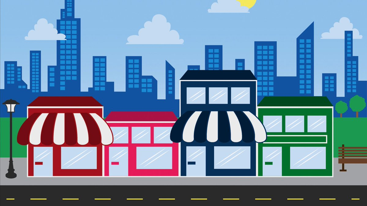 How to personalize content for locals  https:// buff.ly/2wu5Dfp  &nbsp;   #Content #MarketingTips #Local #DigitalMarketing #LocalMarketing #Marketing<br>http://pic.twitter.com/qyQelVcsxe