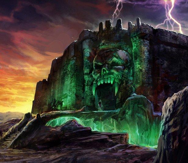 Welcome to our lair... mua ha ha haaaa!!! #castlegrayskull #heman #homerik #epic #epicmetal #symphonicmetal #progressivemetal #deathmetal<br>http://pic.twitter.com/S12eTq6IZd
