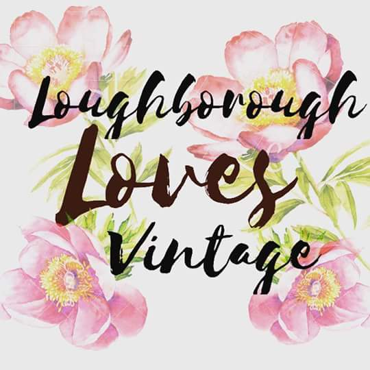 Our next fair is Sun 20th August in Loughborough 11-3 LE11 5EQ - with some stock half price or less! #vintage #vintagefair #SummerSale #YAY<br>http://pic.twitter.com/UcvHdfopqb