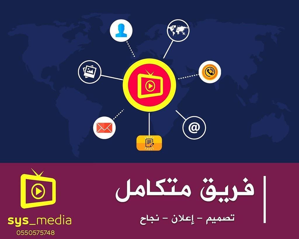 #نصيحه_اوجها الحصه ٤٢٨الف  الحصص المطروح...