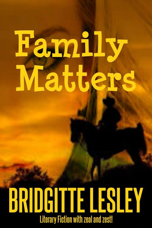 Family Matters #book by Bridgitte Lesley @BridgitteLesley #womens_fiction #contemporary #romance  http://www. humanmade.net/books/family-m atters &nbsp; …  #IAN1<br>http://pic.twitter.com/4FhFltVgvT