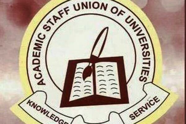 The Academic Staff Union of Universities has commenced an indefinite nationwide strike action.