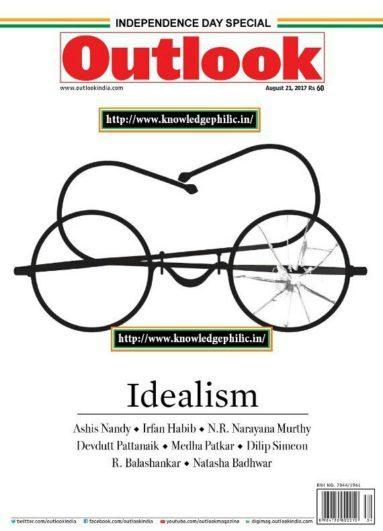 #Outlook - August 21, 2017 | #Outlook Magazine Online | #Outlook Magazine Pdf - Read more @  http://www. news7paper.com/magazines/engl ish-magazines/news-magazines-english-magazines/outlook-august-21-2017-outlook-magazine-online-outlook-magazine-pdf/ &nbsp; …   #n7p #news7paper<br>http://pic.twitter.com/dp2hm4g3GA