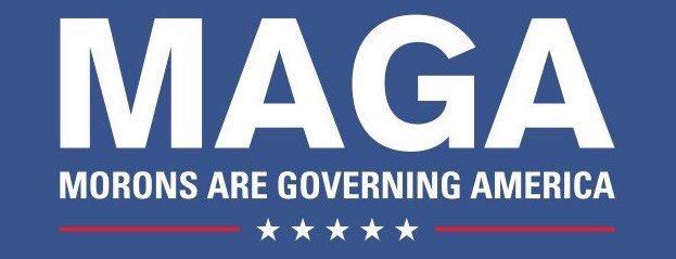 @SisterhoodTribe @ALT_uscis Or Morons Are Governing America https://t.co/Krb2ODQSVu