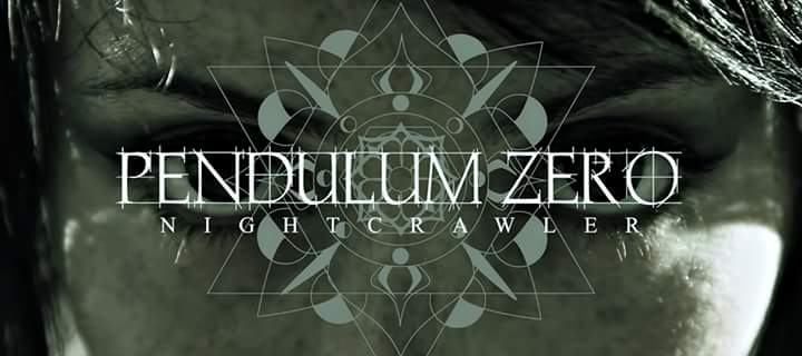 Presenting our newest video clip ladies n&#39; djent&#39;s   https:// youtu.be/Meyjv4ZScB4  &nbsp;    #band #music #emo#metalcore #experimental #song #video #clip <br>http://pic.twitter.com/yruWLidcTW