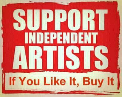 Try and support independent small business #buylocal #SmallBusiness #shoplocal #community #Smile<br>http://pic.twitter.com/2enR1T6ZSR