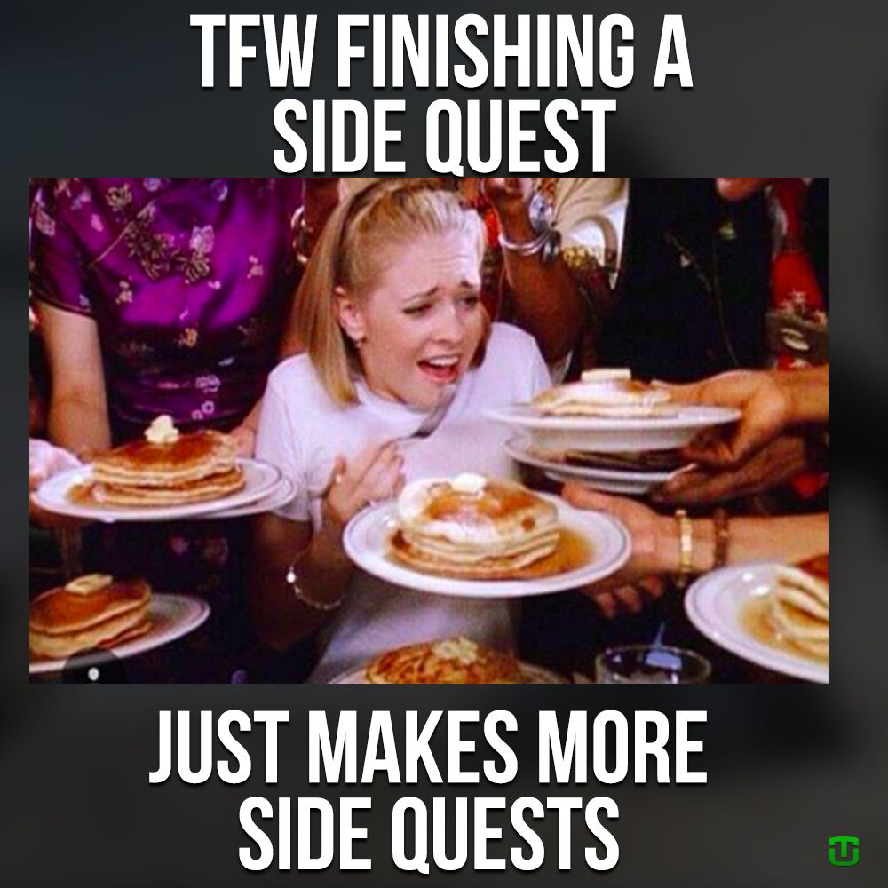 Which game is currently filling your #sidequest quota? #gamerlife #Utomik #videogames #pcgames<br>http://pic.twitter.com/f4UhKCsW7d