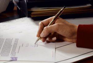 20 закона о защите прав потребителей