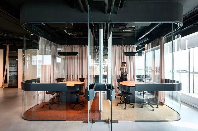 Meeting rooms #inspiration #newproject #diseño #interiorismo #decoracion #ideas #inspiracion #proyectos #rehabilit…  http:// ift.tt/2fDrb5e  &nbsp;  <br>http://pic.twitter.com/fQrOf7DwGi