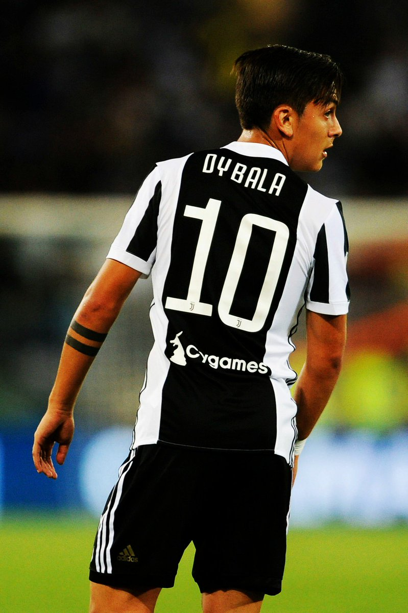 Juventus-Primavera Streaming Video: dove vedere Allegri vs Dal Canto in Diretta TV da Villar Perosa