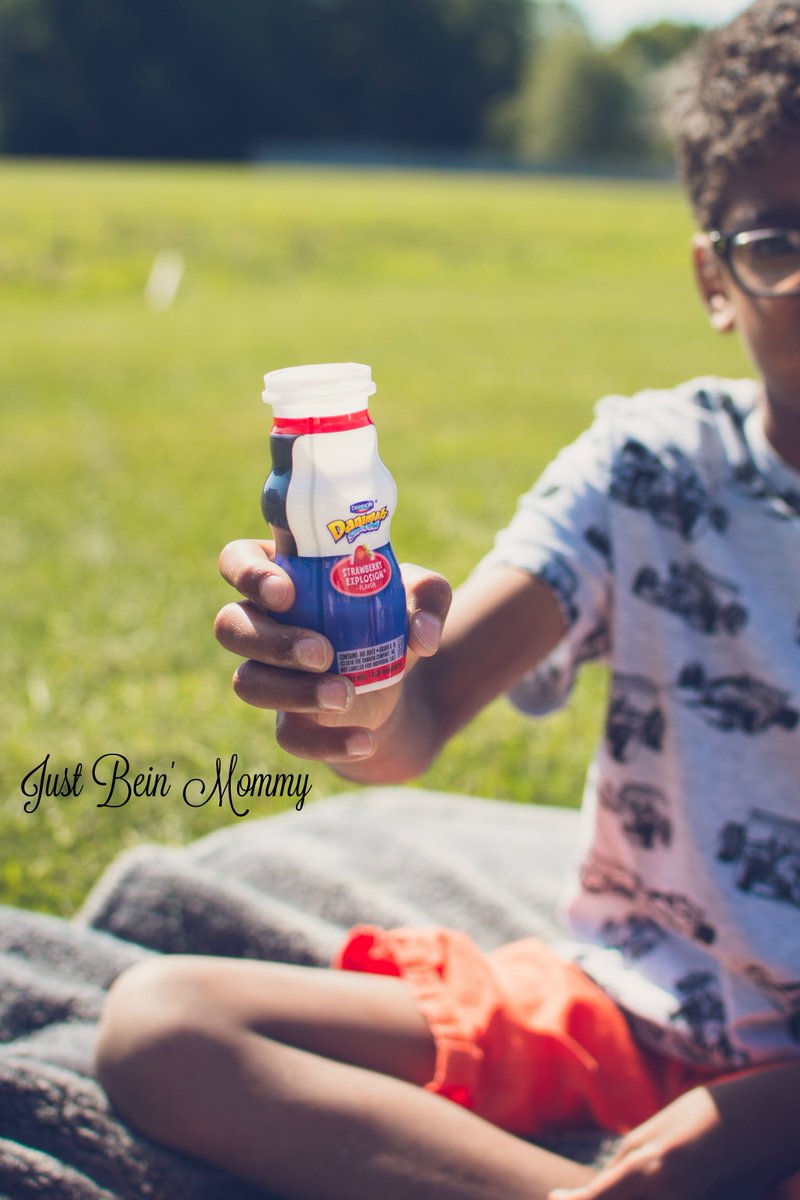 Sippable yogurt for summer? Noah says Oh yeah! #DanimalsDoesSummer #ad ➡️ https://t.co/ibh3rkWtVg ⬅️ https://t.co/b1O2cpn9wx