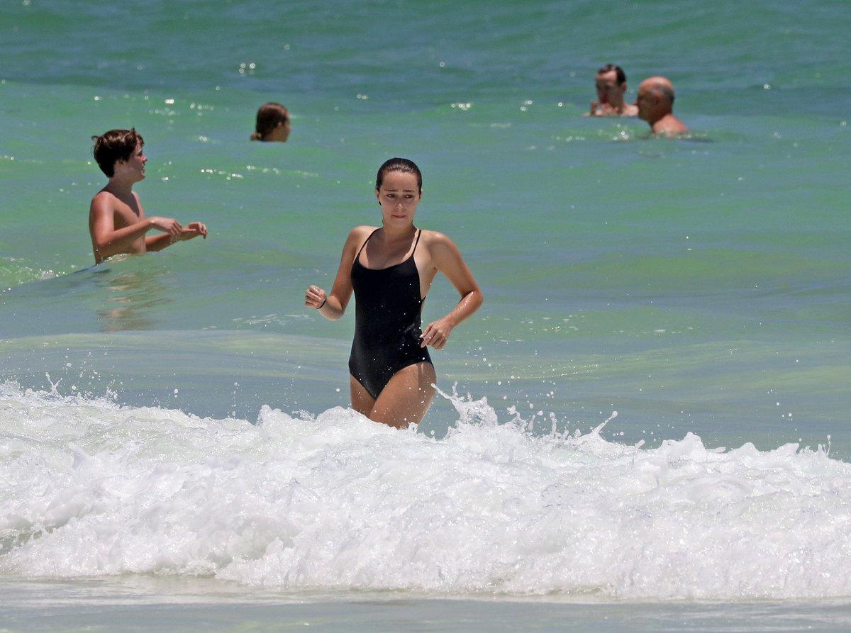 Alycia lane bikini pictures — pic 11