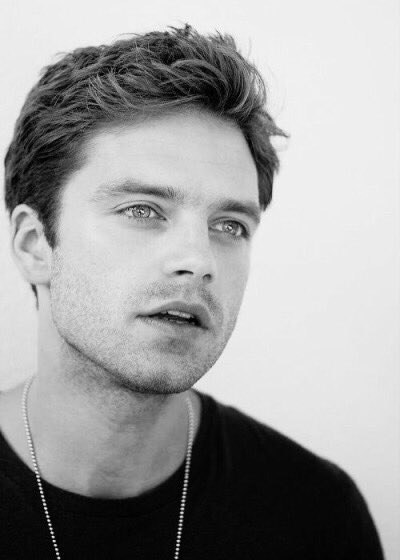 In other news happy birthday to the loml sebastian stan cant wait to see you again next month