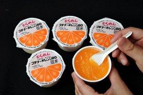 神戸っ子の給食のアイドルはやっぱりこれ kobe-np.co.jp/news/kobe/2017…