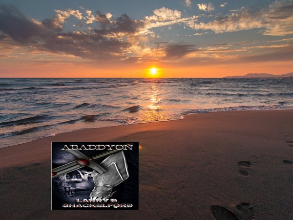 &quot;Hawaii or Missouri...it doesn&#39;t matter as long as I&#39;m with you!&quot; ABADDYON #OSFARG #Christian    https://www. amazon.com/dp/1546685111/ ref=sr_1_2?ie=UTF8&amp;qid=1495799911&amp;sr=8-2&amp;keywords=abaddyon+larry+shackelford &nbsp; …  … …<br>http://pic.twitter.com/GRejl31KMx
