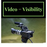 Are your videos converting into clients &amp; cash? Here&#39;s how they can…  http:// bit.ly/2tBFNmZ  &nbsp;   #video #marketing #sales #visibility <br>http://pic.twitter.com/iw0ITiEW8v