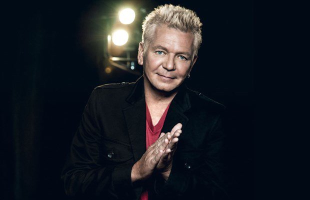 Icehouse could be performing in YOUR BAC...