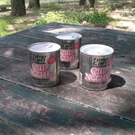 記事を書きました。10年保存可能として販売されたカップヌードルが実は保存できないことが判明し、回収騒ぎとなりました。製造から17年経った今、購入以来大事にとっておいたそれを開封・実食いたします。hyenasclubs.org/?p=22760