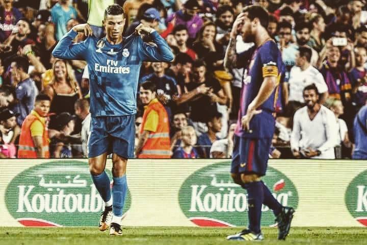 Just Remember the Name  #HALAMADRID #CristianoRonaldo  <br>http://pic.twitter.com/61cc7u329B