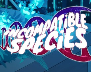 Play Incompatible Species!!