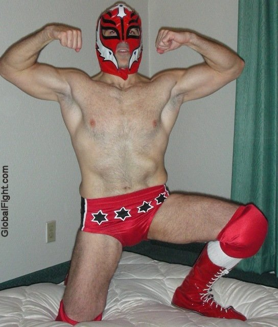 My fighting jock bud from  http:// GLOBALFIGHT.com  &nbsp;   #fighting #wrestler #hunk #beefy #wrestling #stud #posing #model #pictures #flexing #chest<br>http://pic.twitter.com/Xih1PBnH7x