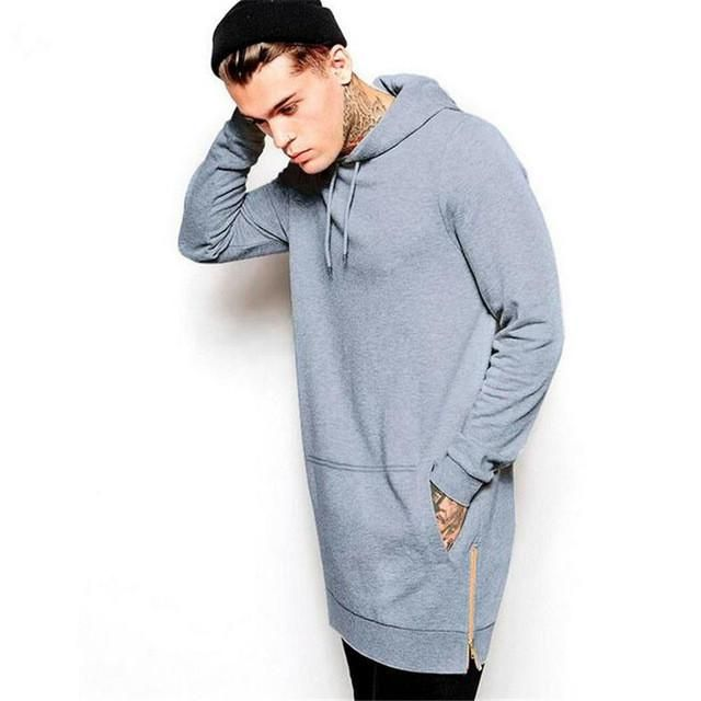 Men&#39;s Long Sweatshirt!  https:// buff.ly/2uD1xA3  &nbsp;   Now Get 15% OFF! Use code &quot;SUMMER&quot; #shopping #fashionblogger #Style #fashionstyle #womenswear<br>http://pic.twitter.com/BEpXdxDaxq