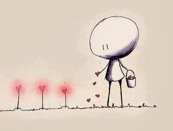 #repost #lifequotes #SpreadLove #MoreLove #lesshate &quot;Morning Lovelies&quot;<br>http://pic.twitter.com/tQBPe60uyE