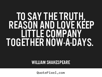 Love quotes to say to your boyfriend