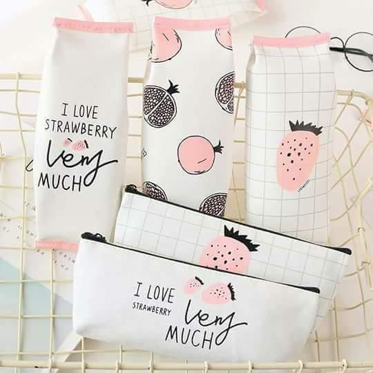 Do you want one??  ♡♡♡♡♡♡♡ #School #pink #strawberry #follo4follo #follo4folloback #FolloForFolloBack<br>http://pic.twitter.com/BLijPJtE25