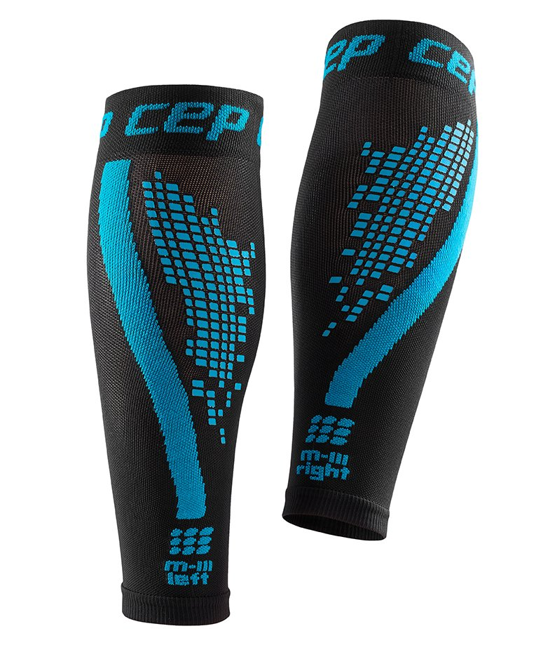 Check out our Facebook page to #WIN a pair of CEP Nighttech Calf Sleeves &amp; #Silva Head Torch R.R.P £80  http://www. facebook.com/cepsportsuk  &nbsp;   @equinox24run<br>http://pic.twitter.com/JDd6mf3r8A