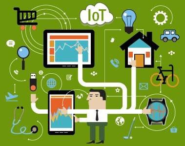 Summer smart devices... Interactions. #Interactive #IoT #AI #telecomcorridor #americastelecomcorridor #BigData ##AAI #CLOUD #CRM #Program<br>http://pic.twitter.com/1FSOUygCt6