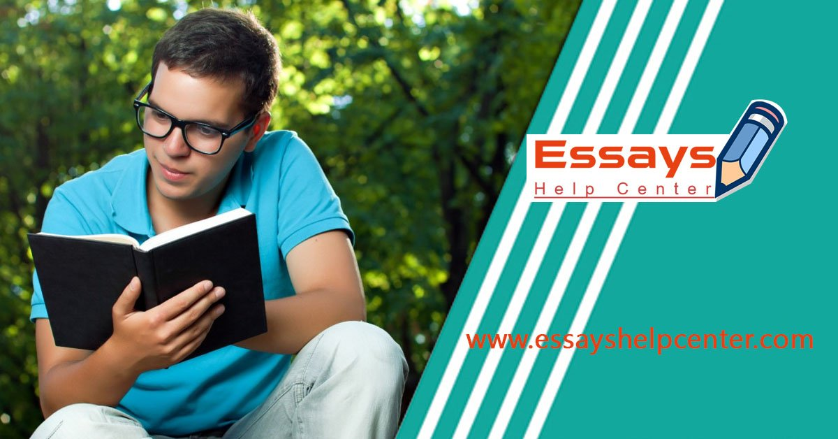 Get Online Best Content Research Writing Services #EssaysHelpCenter #ResearchPapers #ThesisPaper #BestWritersService #HomeworkAssignmenthelp<br>http://pic.twitter.com/LamVzM3q9P