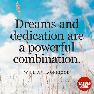 Dare to Dream!! #dreamon #dedication #buildyourbusiness #entrepreneursRock #setgoals #haveaplan #chapinhill #businessplanning #lifeplans<br>http://pic.twitter.com/x0E88sH7Gx