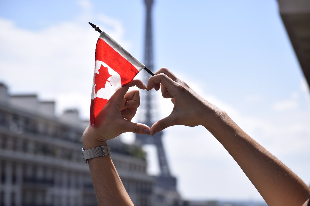 [#CONSULAR] Canadian citizens : thinking about concluding a #PACS in France? More info here :  http:// bit.ly/2o5Wcyj  &nbsp;  <br>http://pic.twitter.com/Ae0jxwtF8v