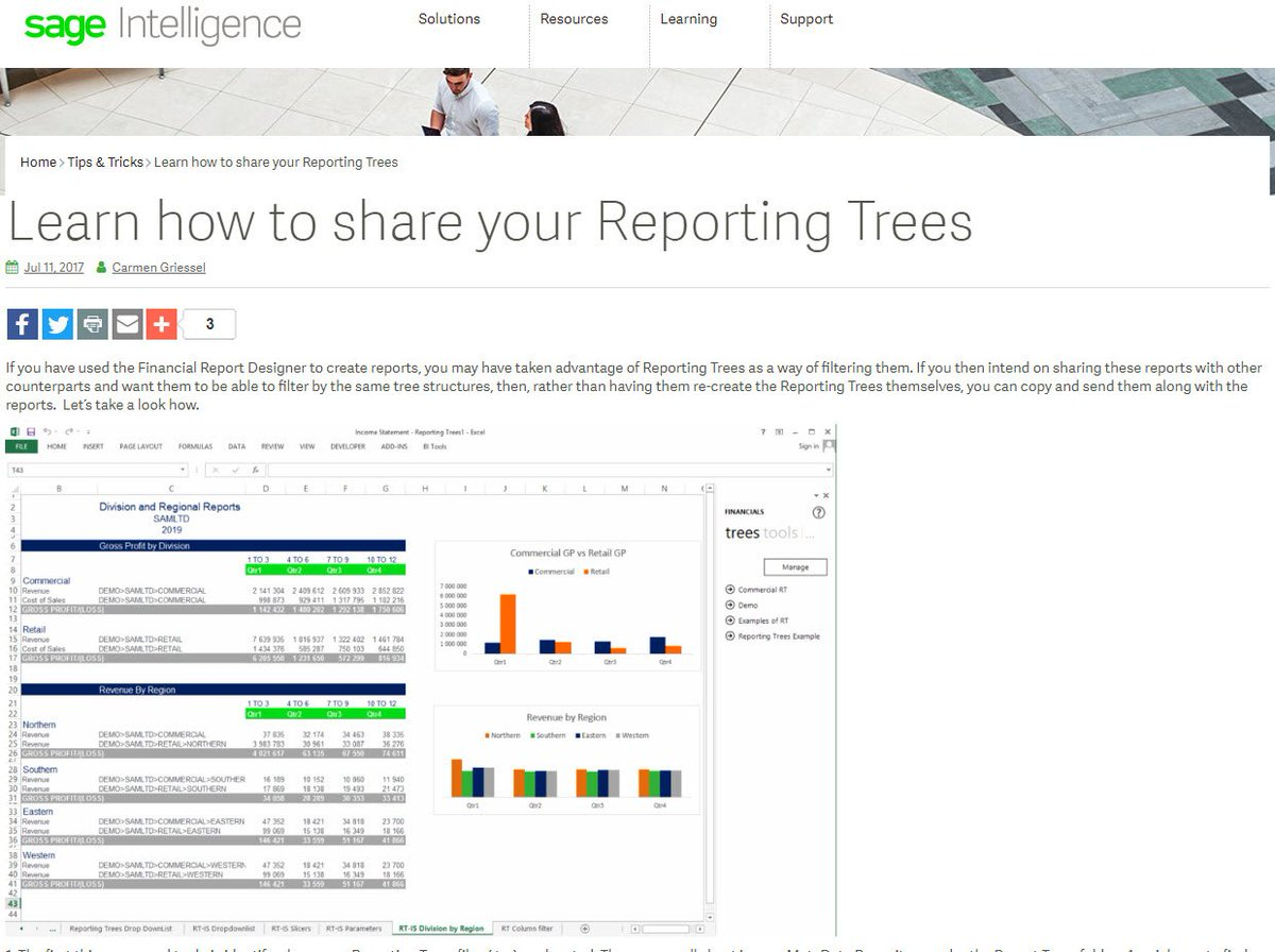 Learning how to share your #ReportingTrees when #sharing a #Financial #ReportDesigner #SageIntelligence #report  http:// ow.ly/5Fwb30eiIZM  &nbsp;  <br>http://pic.twitter.com/UuSZ6n8d5V