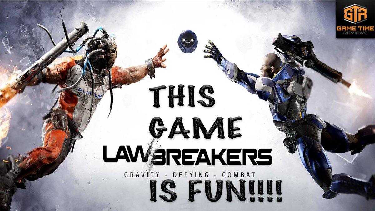 This IS LIt THIS GAME BEATS @PlayOverwatch   https:// goo.gl/KoSeuw  &nbsp;   @BossKey @lawbreakers #FPS #Lawbreakers #RETWEET #Share #folloback <br>http://pic.twitter.com/dHrfWnqZyW