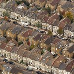 One in five buy-to-let investors plan to sell up - News https://t.co/GXxOvM1GZc