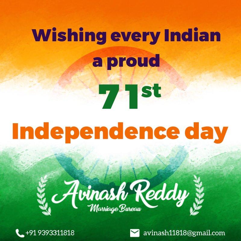 Avinash Reddy on Twitter: