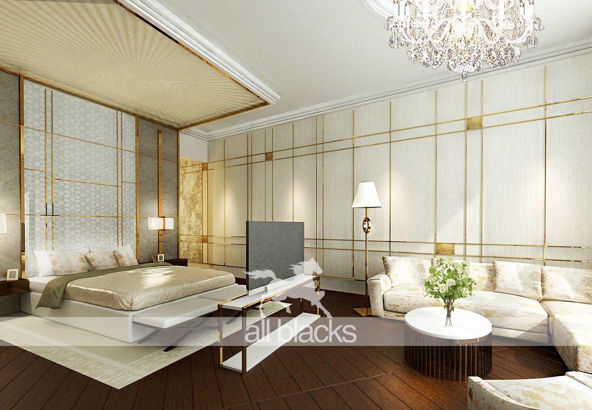 #bedroom #luxurylife #style #interiordesign #apartments #villa  #allblacksinteriors #uae #lebanon #bahrain #usa #canada  #ITpic.twitter.com/A1kLJYPZiQ