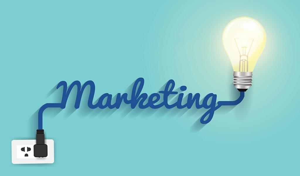 25 #B2B #Marketing Strategies You Probably Haven't Tried  https:// buff.ly/2vAPFzV  &nbsp;   via @growthtactics<br>http://pic.twitter.com/AePURRcZbS